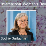 sophie guillaume