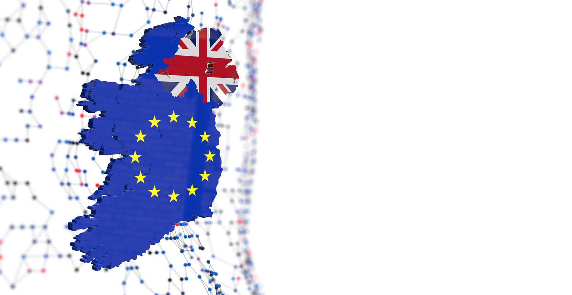 Regulations Post Brexit Impact on Pharma and LifeSciences - Northern Ireland Background